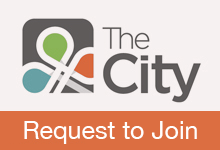 join-thecity