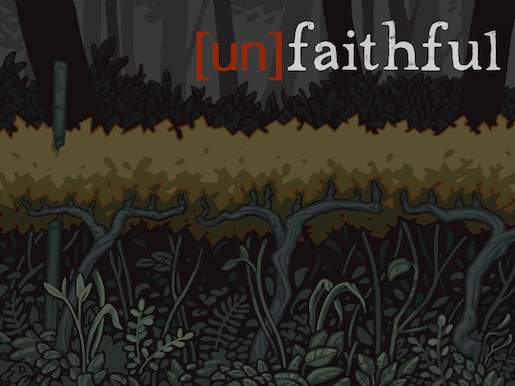 [UN]Faithful Redux